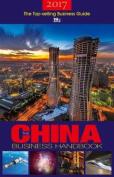 The China Business Handbook