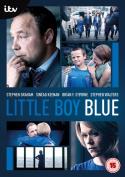 Little Boy Blue [Region 2]