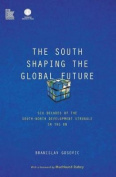 The South Shaping the Global Future Shopping