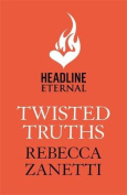 Twisted Truths