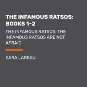 The Infamous Ratsos [Audio]