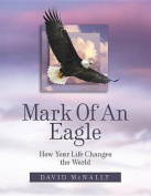 Mark of an Eagle