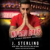 No Bad Days [Audio]