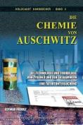 Die Chemie Von Auschwitz [GER]