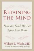 Retaining the Mind