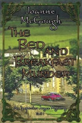 The Bed and Breakfast Murder