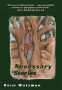 Necessary Stories