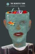 The Neurotic Turn