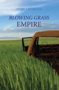 Blowing Grass Empire