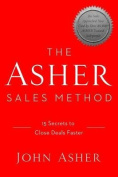 The Asher Sales Method