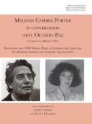 Melinda Camber Porter in Conversation with Octavio Paz, Cuernavaca, Mexico 1983