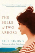 The Belle of Two Arbors