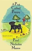 A Pug Called Poppy