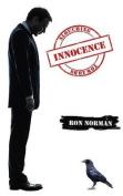 Slouching Towards Innocence
