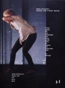 Mono.Kultur No. 41 Meg Stuart