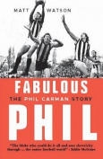 Fabulous Phil