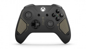 Microsoft Xbox One Wireless Controller Recon Tech [Special Edition]