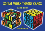 Social Work Theory Cards