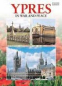 Ypres in War & Peace - French