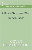 A Boy's Christmas Wish
