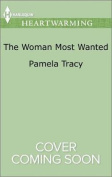 The Woman Most Wanted
