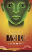 Transilience