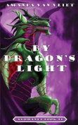 By Dragon's Light