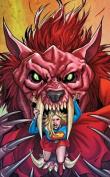 Supergirl Vol. 2 (Rebirth)