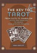 Key to Tarot (Keys to)