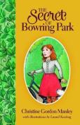The Secret of Bowring Park