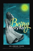 Being Mary Ro
