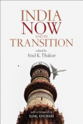 India Now and in Transition