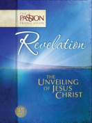 Tpt Revelation - The Unveiling of Jesus Christ