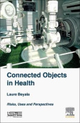 Connected Objects in Health
