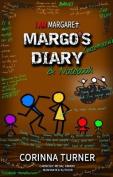 Margo's Diary & Notebook