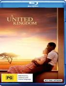 A United Kingdom [Region B] [Blu-ray]