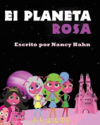 El Planeta Rosa [Spanish]