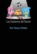 Los Cachorros de Puccini [Spanish]