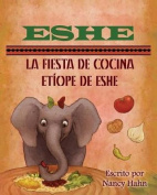 Eshe [Spanish]