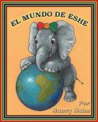 El Mundo de Eshe [Spanish]