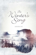 The Winter's Song