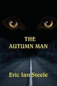 The Autumn Man