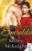 Queen of Emeralds