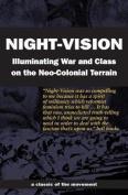 Night-Vision