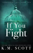 If You Fight