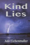 Kind Lies