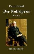 Der Nobelpreis [GER]