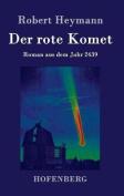 Der Rote Komet [GER]