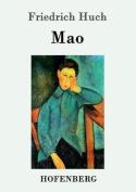 Mao [GER]