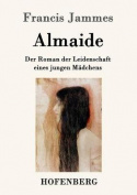Almaide [GER]